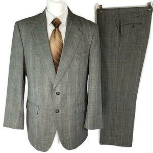 TownCraft Suit
